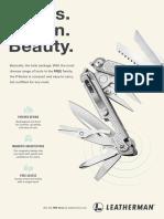Popular Mechanics - March 2020.pdf