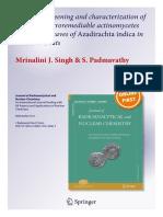 3. Uranium microremediation.pdf
