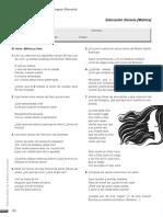 literatura-1-formas-de-la-lengua_0799735-10