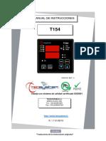 T154-ED16-R1.7-ES
