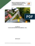 20190530_INFORME_PAGA.pdf