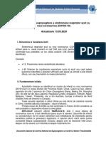 Metodologia de supraveghere a COVID-19_Actualizare 13.03.2020.pdf.pdf.pdf.pdf