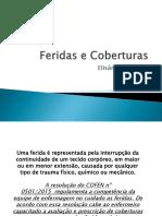 Feridas e Coberturas.pdf