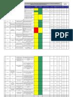 Plan de Accion NC y OBS Febrero
