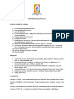 guia_preparatorio_privado_ii