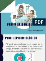 LO ARREGLAN PRRS
