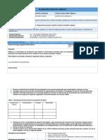 DDOO_Planeacion_Didactica_U2FINAL.pdf