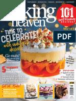 2018-12-01 Baking Heaven.pdf