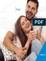 catalogo_cl.pdf