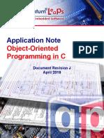 AN_OOP_in_C.pdf