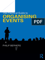 The Practical Guide to Organising Events.pdf