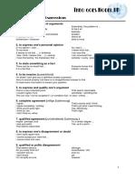 ANG 002_Pa2.7_Debating_Useful phrases.pdf
