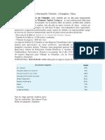BARRANQUILLA - CHINA (1).docx