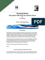 Flowing-Water-ebook-revised.pdf