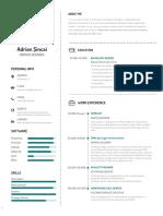 Portfolio2 Adrian SIncai.pdf