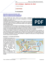 14-t1-gulf-stream-traceurs-chimiques.pdf