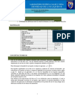 Guia 1 de lab DENSIDAD DE LOS LIQUIDOS.doc