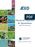 Manual Diseño Proyectos Agroturismo_2016_0