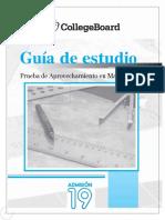 guia_ing_cs_exactas.pdf