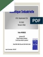 Robotique_Ch4.pdf