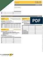 Tarifs_Res_Colis_fm 5.pdf