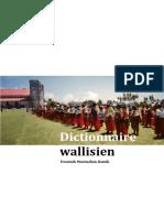 dico-fra-wls-7.pdf