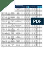 Planilla-Transparencia-Cod.-Trabajo-ENERO2020.pdf