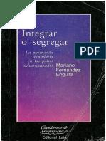 Integrar_o_segregar._La_ensenanza_secund.pdf