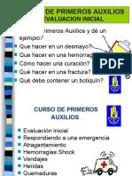 Primeros Auxilios 2.ppt