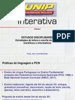 Slides de Aula I.pdf