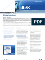 dbFX_MediaFactsheet