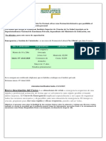 EMERGENCIAS Y CATASTROFE - copia.pdf