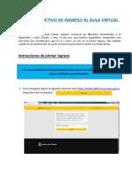 Instructivo de ingreso a la plataforma Aula Virtual Adultos 2000.pdf