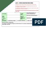 7MG001-Topic-Registration-Form-2019-5doc-40033