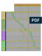 Cronograma Ing. Proy. gpo. A.xlsx