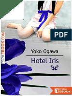 Hotel Iris - Yoko Ogawa.epub