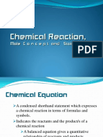 4 Chemical-Reactions n Stoikiometri