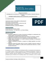 19_Semiología-Sem-y-analisis-del-discurso2019