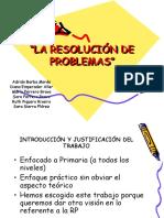 la-resolucin-de-problemas-1200931944311724-5