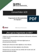 ADC teoría (1).pdf