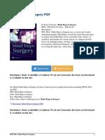 Mind-Maps-Surgery-Pouya-Youssefi-PDF-334aa3387