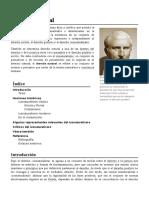 Derecho_natural.pdf