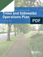 TreeSidewalksOperationsPlan_final215