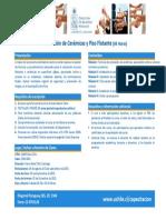 programa instalacion de ceramicas y piso flotante pdf 299 kb