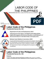 02 2018 Labor Code .pdf