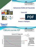 curvas idf generalizadas.pdf