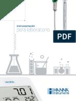 0 Hanna Catalogo General Laboratorio.pdf