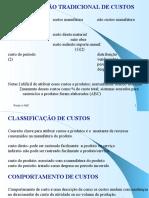 cap07.ppt