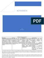A5_JPM.pdf