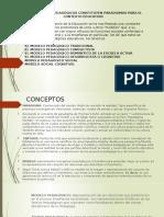 TEORIA PEDAGOGICAS.pptx